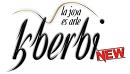 Kberbi New
